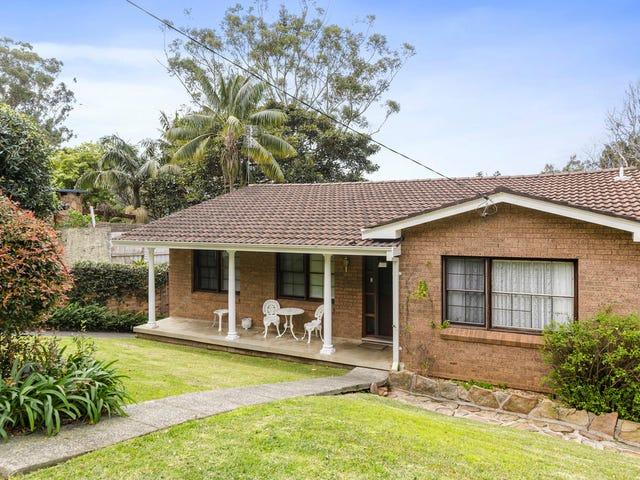 5 Treetop Glen, Thirroul, NSW 2515