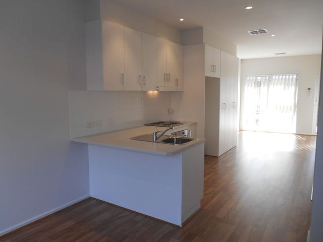 7/5 Frost Place, Brompton, SA 5007