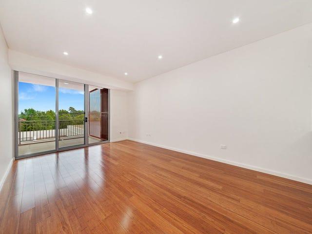 8/72 Parramatta Road, Camperdown, NSW 2050