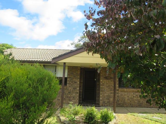 205 CONNAUGHT ROAD, Blackheath, NSW 2785