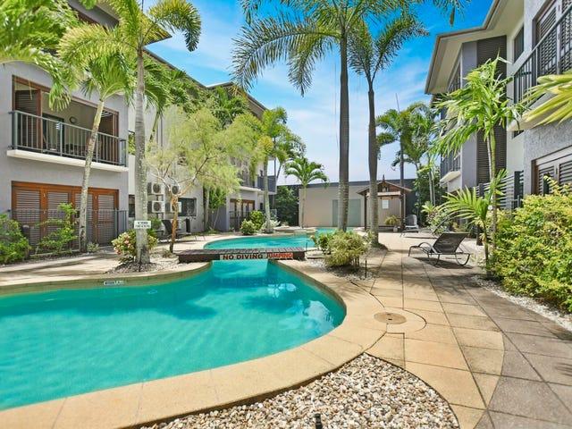 1105 & 1106/3 Water Street, Cairns City, Qld 4870