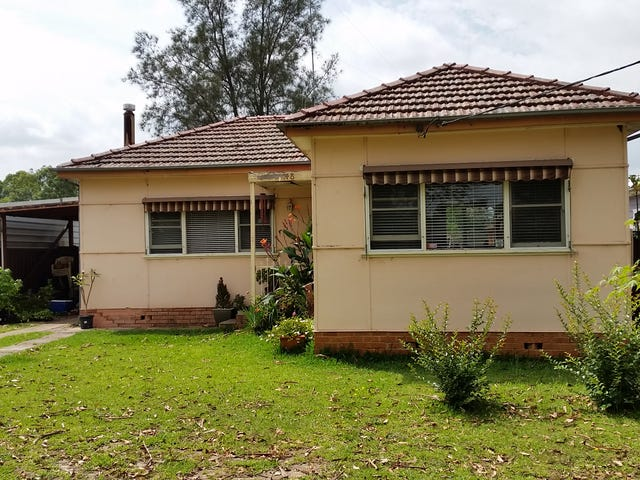 48 Brown Street, Penrith, NSW 2750