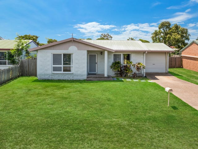 6 Patterson Street, Annandale, Qld 4814