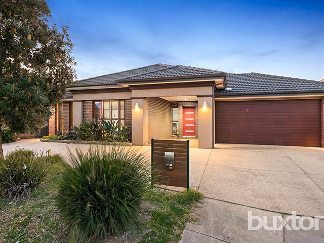 17 Gregory Court, Keysborough, Vic 3173