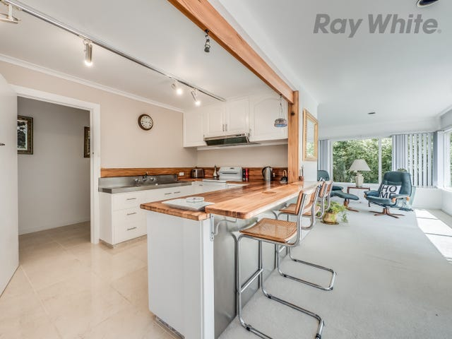 10 Woolton Place, Sandy Bay, Tas 7005