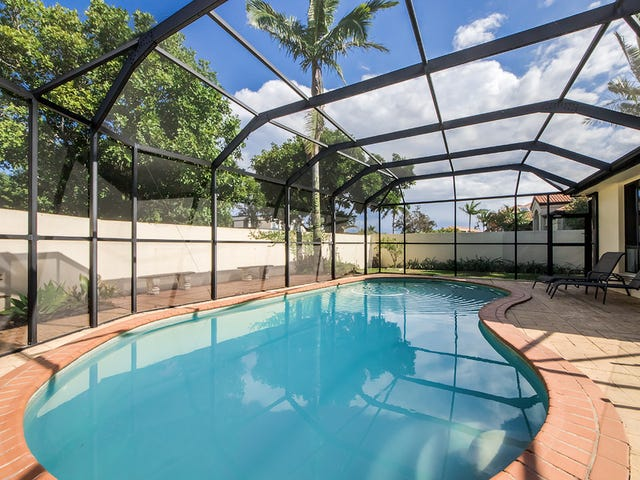 8A Tranquility Circuit, Helensvale, Qld 4212