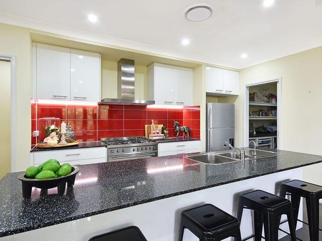 1 Wigram St, Wentworth Falls, NSW 2782