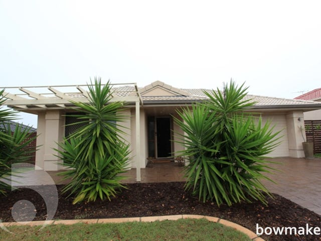 42 Gannet Circuit, North Lakes, Qld 4509