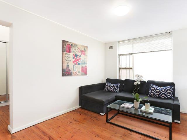 4/99 Avenue Road, Mosman, NSW 2088