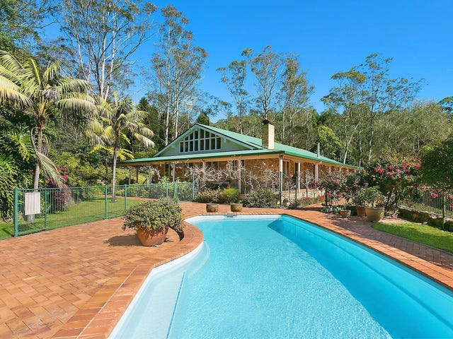 156 Ourimbah Creek Road, Ourimbah, NSW 2258