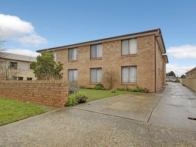 7/41 Combermere Street, Goulburn, NSW 2580