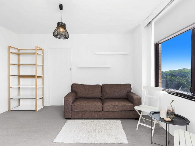 53/355 Old South Head Road, North Bondi, NSW 2026