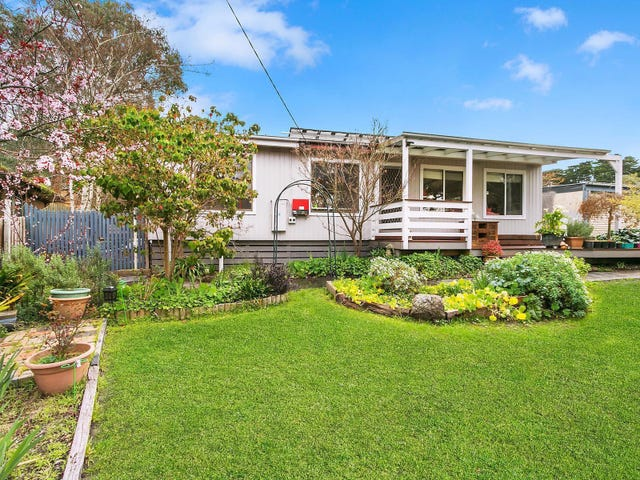 21 Baker Road, Bayswater North, Vic 3153