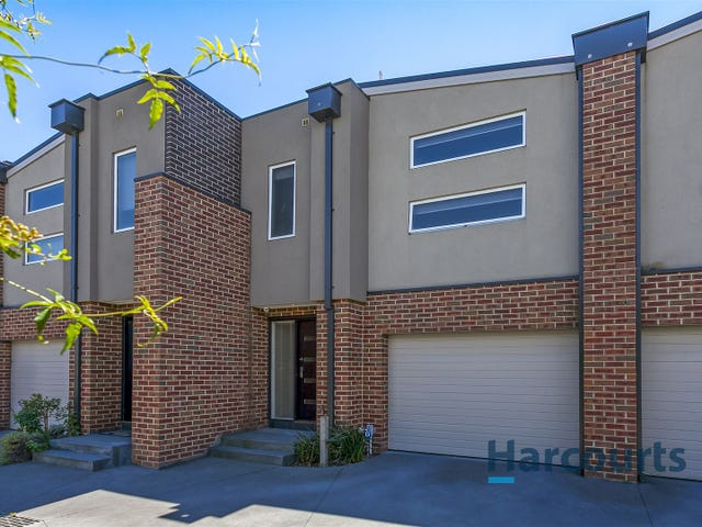 5/5 Narcissus Avenue, Boronia, Vic 3155