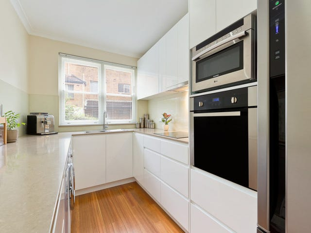 17/10-12 Ray Street, Turramurra, NSW 2074