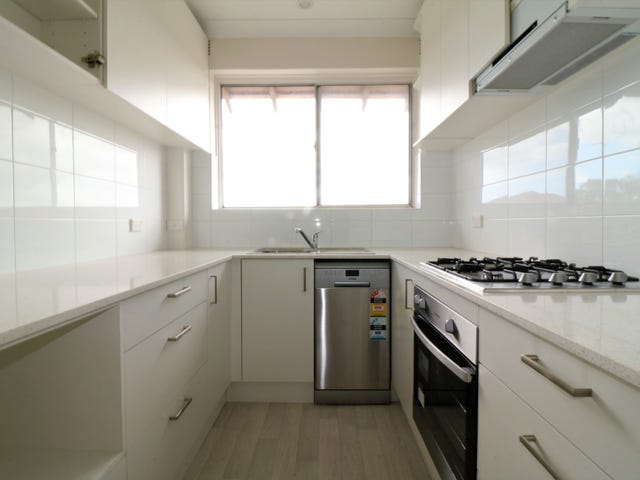 10/3-5 Parkes Street, Manly Vale, NSW 2093