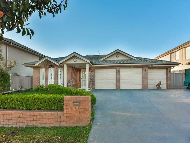 43 Justis Drive, Harrington Park, NSW 2567