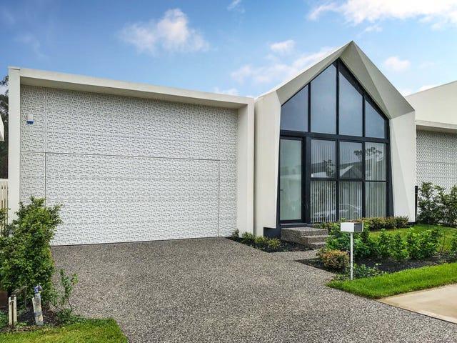 15 Opperman Drive, Kellyville, NSW 2155