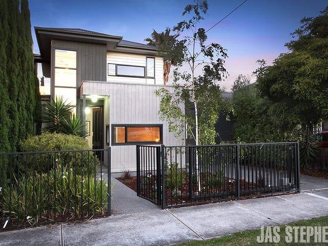 1/119 Summerhill Road, Footscray, Vic 3011