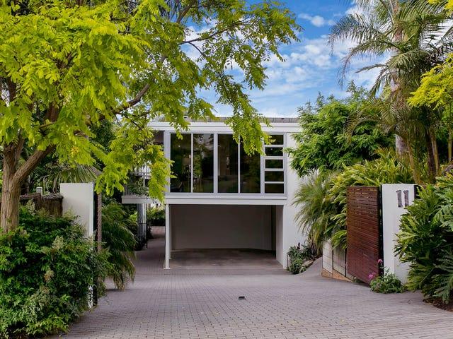 11 Sherwood Terrace, Beaumont, SA 5066