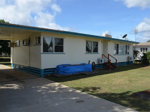 3 Kelly Street, Mareeba, Qld 4880