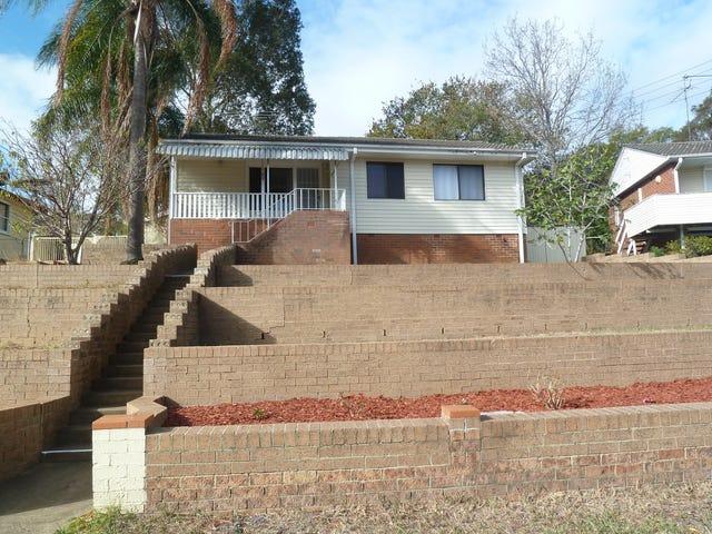 62 Aurora Drive, Tregear, NSW 2770