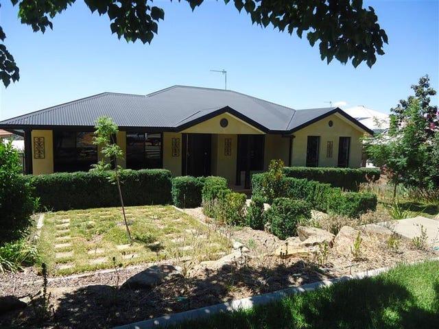 9 Amaroo St, Kooringal, NSW 2650