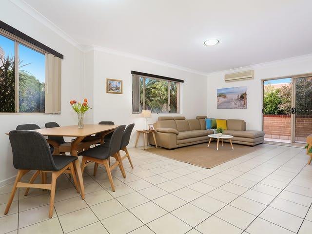8/62-66 Courallie Avenue, Homebush West, NSW 2140