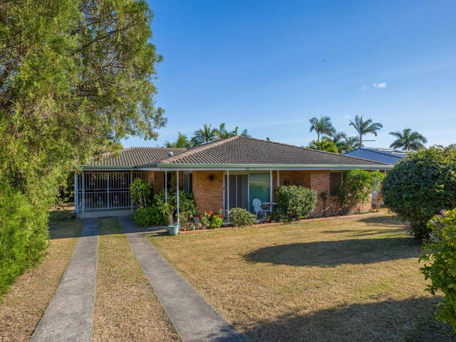 65 Daniel Street, Mount Pleasant, Qld 4740