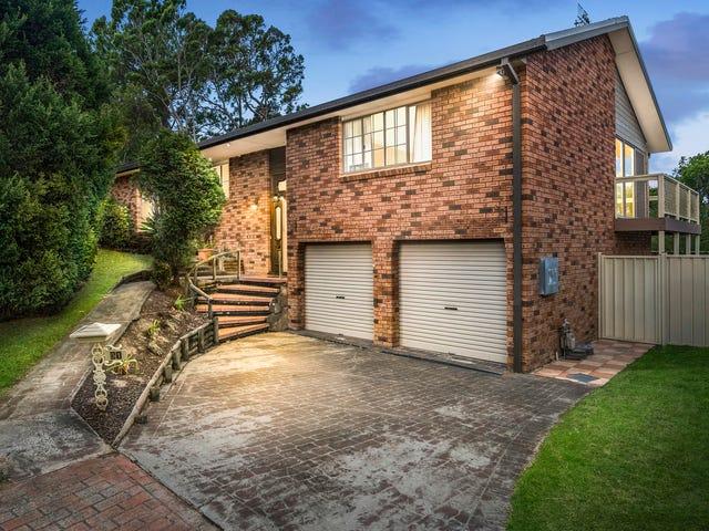51 Callen Avenue, San Remo, NSW 2262
