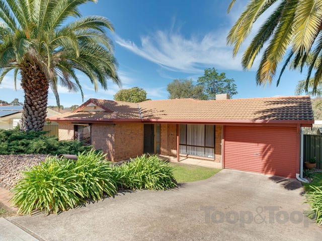 9 Barrett Court, Golden Grove, SA 5125