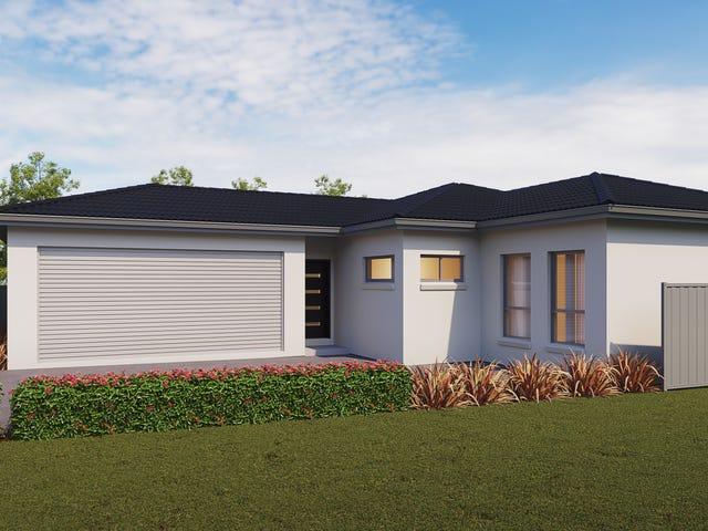 85a Devonshire Crescent, Oak Flats, NSW 2529