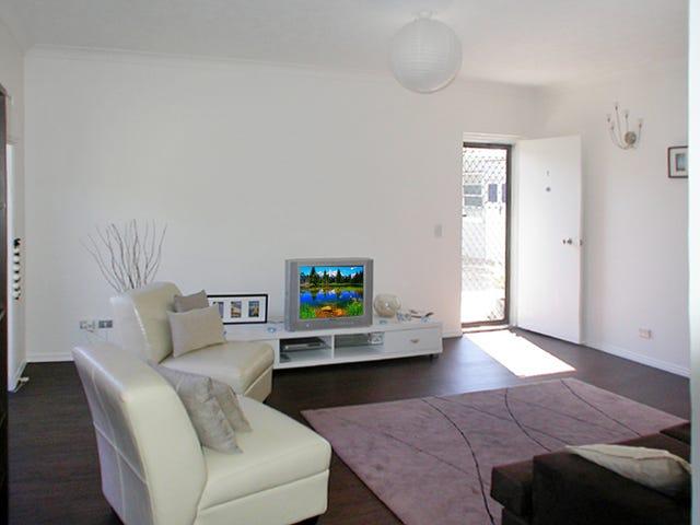 Unit 1/18 Pearl Street, Tweed Heads, NSW 2485