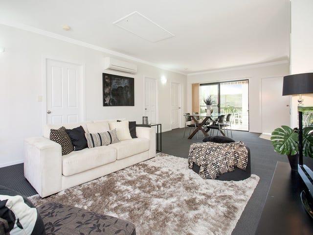 12/124 Sydney Street, New Farm, Qld 4005