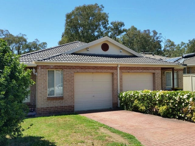 104A Brussels Crescent, Rooty Hill, NSW 2766