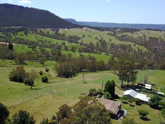 71 McKanes Falls Road, South Bowenfels, NSW 2790