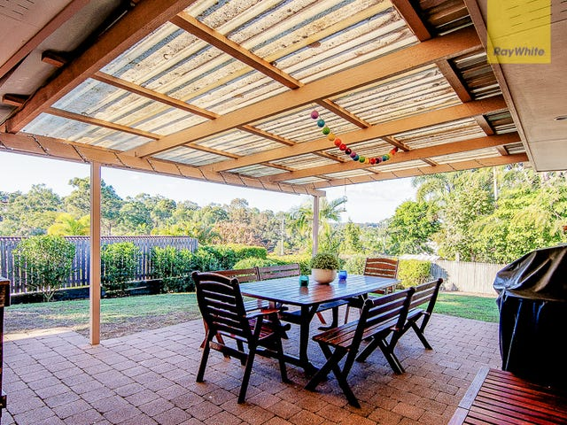 86 Baroona Street, Rochedale South, Qld 4123