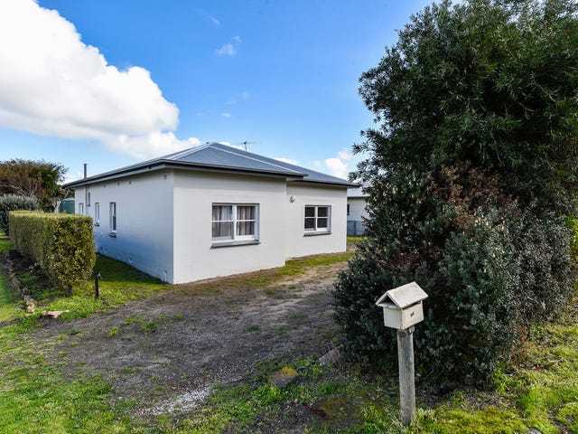 208 Mount Gambier Road, Millicent, SA 5280