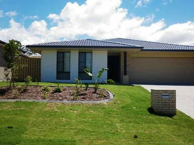 29 Fortescue Street, Pacific Pines, Qld 4211