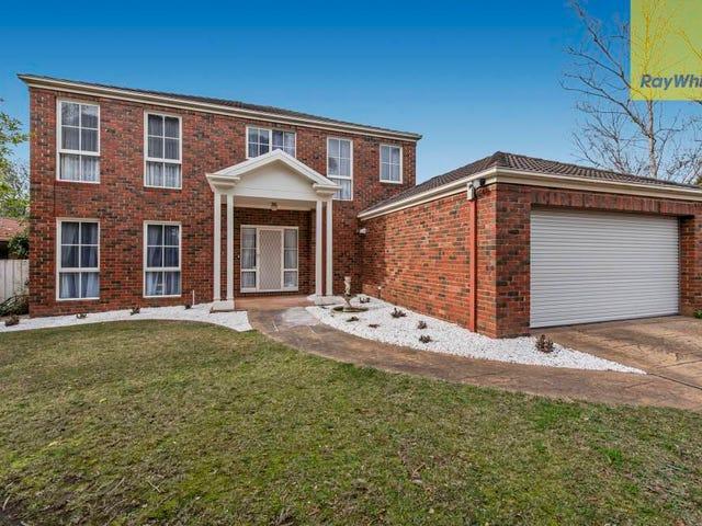 69 Lakewood Drive, Knoxfield, Vic 3180
