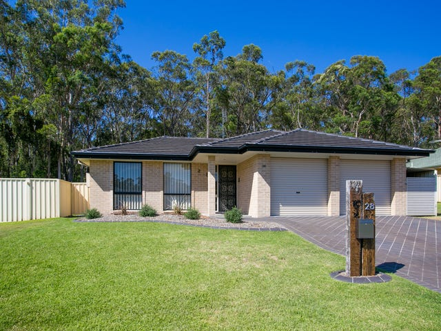 28 Lillypilly Close, Medowie, NSW 2318