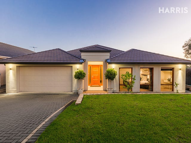 33 Bonython Way, Craigburn Farm, SA 5051