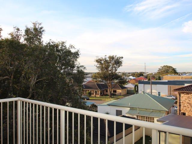 6/172 Brunker Road, Adamstown, NSW 2289