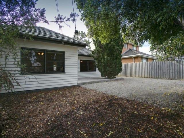 40a Woyna Avenue, Capel Sound, Vic 3940