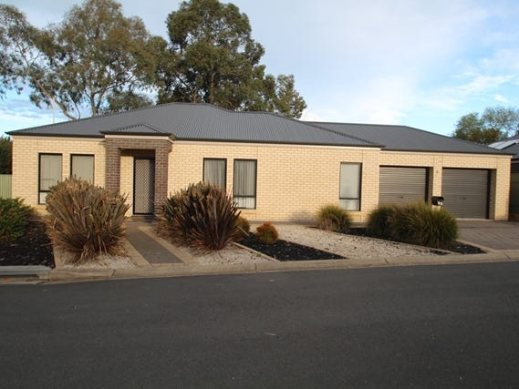 1/7 Wiland Street, Mount Barker, SA 5251