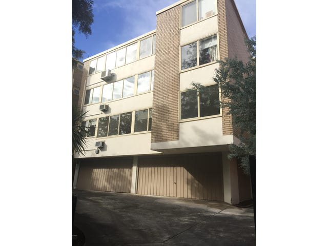 1/16 Kensington Road, South Yarra, Vic 3141