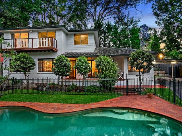 50 Francis Street, Castle Hill, NSW 2154