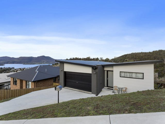29 Wallcrest Road, Berriedale, Tas 7011