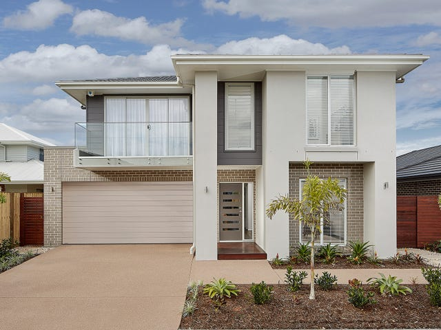 10 Freshwater Street, Thornlands, Qld 4164
