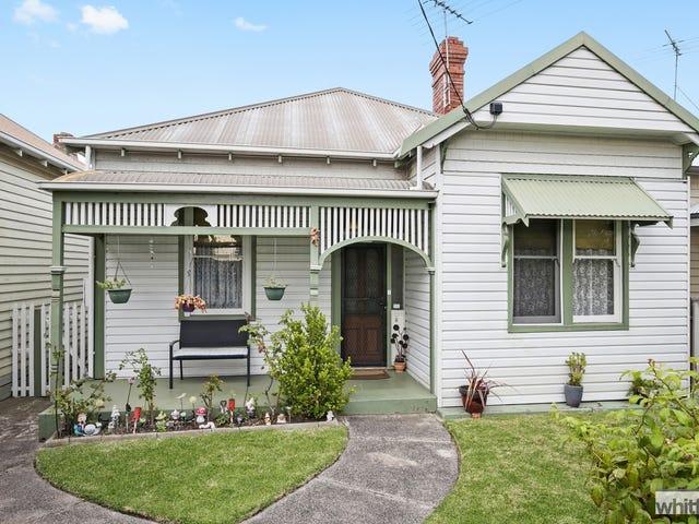 16 Brownbill Street, Geelong, Vic 3220